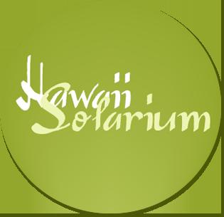 HawaiiSolarium
